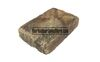 Picture of Stonegate Cap