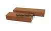"""Picture of Plank Combo (4"""" Thick)"""