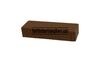 """Picture of Plank 4x12 Thickness  2-3/8"""""""