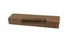 """Picture of Plank 4x16 Thickness  2-3/8"""""""