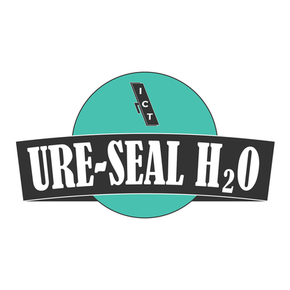Picture of URE-SEAL H2O – Gloss Brick Paver Sealer