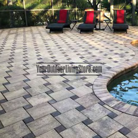 Picture for category THIN PAVERS