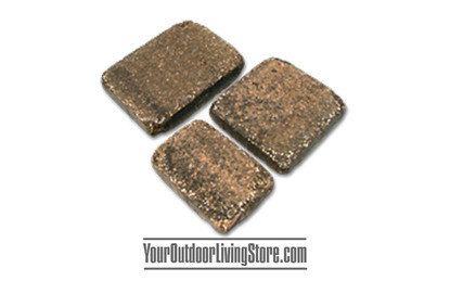 Mega Olde Towne Pavers Antiqued