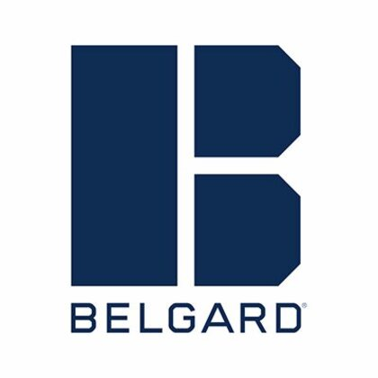 Picture for manufacturer Belgard
