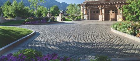 Picture for category BELGARD BRICK PAVERS