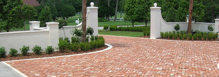 Picture for category CLAY BRICK